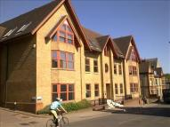 property to rent in St Giles Court, Castle Street 24, Cambridge, Cambridgeshire, CB3  0AJ