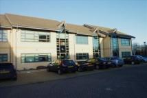 property to rent in SCBP Units J, K & L, Sawston, Cambridgeshire, CB22  3JH