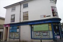 property to rent in High Street 30, First Floor, Royston, SG8 9BE