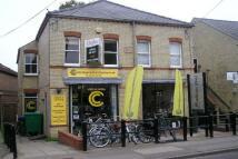 property to rent in Woollards Lane , Great Shelford, Cambridgeshire, CB2