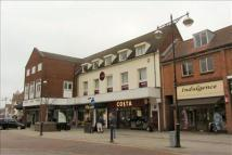 property to rent in High Street 23-25, Haverhill, Suffolk, CB9 8AD