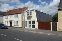 Shop to rent in Carter Street, 40, Ely...