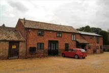 property to rent in Yews Farm, Linton Road, The Mill, Hadstock, Cambridgeshire, CB21 4NU
