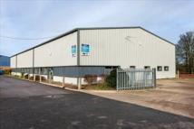 property to rent in Unit 6 Hollands Centre, Hollands Road, Haverhill, Suffolk, CB9 8PR