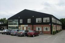 property to rent in Lower Court 6, First Floor Offices, Copley Business Park, Babraham, Cambridgeshire, CB22 3GN