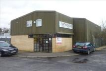 property for sale in Pembroke Avenue, Unit 12, Waterbeach, Cambridsgeshire, CB25 9QR