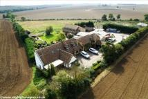 property for sale in Residential And Commercial Property, Bleakley Farm, London Road, Godmanchester, Cambridgeshire, PE29 2LH