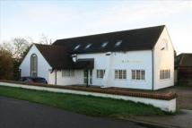 property to rent in Marila House, Camel Road, 40, Littleport, Ely, Cambridgeshire, CB6  1PU