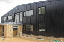 property to rent in Middle Court, Babraham Road, Copley Hill Business Park, Heron Suite, Babraham, Cambridgeshire, CB22 3GN