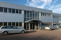 property to rent in Homefield Road, Offices At Unit A, Haverhill, Suffolk, CB9 8QP