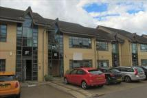 property to rent in Babraham Road, South Cambridge Business Park, Unit E, Sawston, Cambridgeshire, CB22 3JH