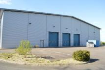 property to rent in Papworth Business Park, Titan, Stirling Way, Papworth Everard, Papworth, Cambridgeshire, CB23