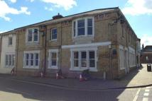 property to rent in Great Whyte, 11aGreat Whyte, a, Ramsey, Cambridgeshire, PE26