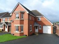 4 bedroom Detached home for sale in **4 BED EXECUTIVE...