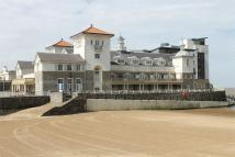 Flat for sale in Knightstone Causeway...