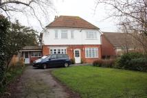 Detached house in Four bedroom detached...