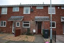 2 bed Terraced house in First Avenue, Warboys