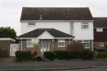 4 bedroom Detached property to rent in Rutland Green