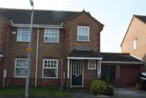 3 bedroom semi detached property in Lodge Close...