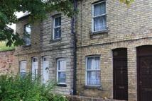 2 bedroom Terraced home to rent in Ouse Walk, Huntingdon