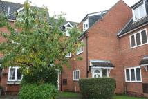 3 bedroom Terraced property in Ferrars Court, Huntingdon