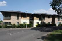 Apartment to rent in Armadale Court...