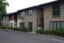 2 bed Apartment to rent in Armadale Court...