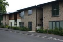 Apartment in Armadale Court...