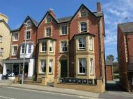 property for sale in Llandrindod Wells