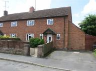 3 bedroom semi detached home in Presteigne