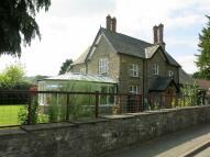 Presteigne Cottage for sale