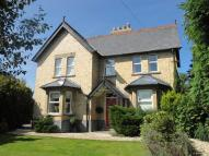 3 bedroom Detached property for sale in Leominster