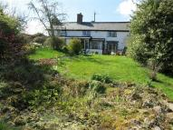 2 bed Cottage for sale in Presteigne