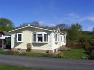 Detached Bungalow in Presteigne
