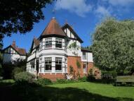 4 bedroom Detached house for sale in Leominster