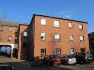 2 bed Flat in Leominster