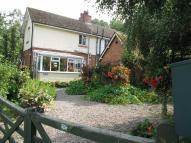 2 bedroom Cottage for sale in Weobley Hereford