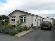 Park Home for sale in Pretesteigne