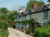 Weobley Cottage for sale