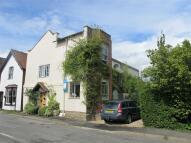 Detached property in Kingsland Leominster