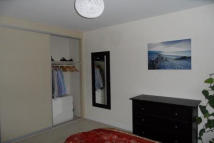 Flat for sale in CULVERDEN PARK ROAD...