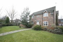 3 bed semi detached home for sale in Temple Road, Sale
