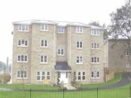1 bedroom Flat to rent in Three Counties Road...