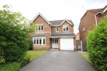 4 bedroom Detached property in Kempsford Close, Baguley