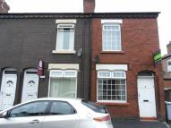 2 bedroom End of Terrace house to rent in Dalton Street, Sale...