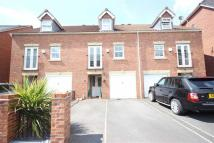4 bedroom Terraced home for sale in Kentmere Road, Timperley