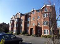 Flat in 41 Broad Road, Sale