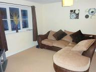 2 bedroom Flat to rent in Border Mill Fold...