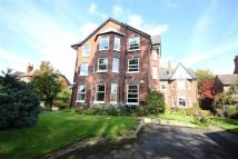 Flat to rent in Kennerley Court...