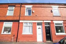 2 bed Terraced home in Howells Avenue, Sale...